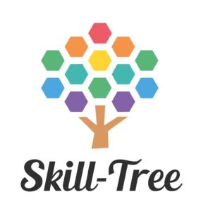 Skill-Tree erstellt kostengünstige, individuelle Webseiten